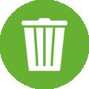 coleta-de-lixo