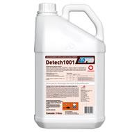 detech1001