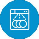 detergentes-e-produtos