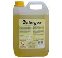detergex