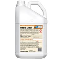 heavyclear