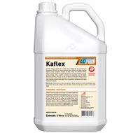 kaflex