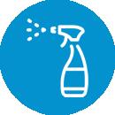 limpadores-e-desinfetantes