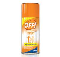 offaerosol