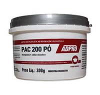 pac200