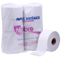 papelhigienicorolao