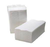 papelinterfolha100celulose