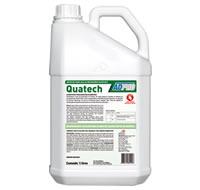 quatech
