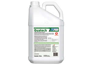 quatechdesinfetanteconcentradoinodoro