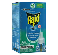 raideletricoliquidorefil