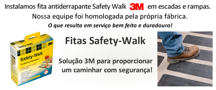 safety-walk