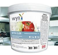 wynclor
