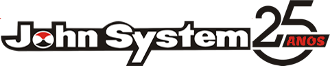 John System 25 Anos